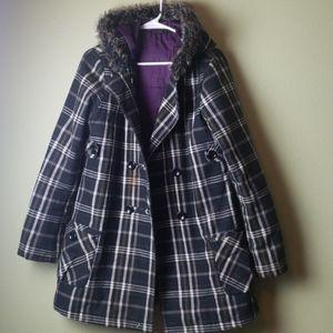 Volcom Winter Coat